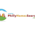 Philly Homes Search