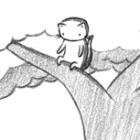View Everdras's Profile