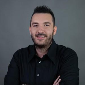 Fabrizio Nicolosi