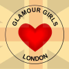 glamourgirls5's Photo