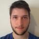 Gabriel Olescki's avatar