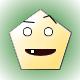 NeoPhobos's avatar