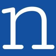 Photo of Redazione Web