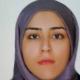 فاطمه محمدی بهبهانی