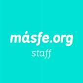 MásFe Staff