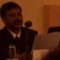 URDU RESCUE DASHBOARD UNION | penforpeace | Page 2