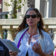 Rabbi Jessica Shimberg