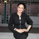 Photo of رنا حسن