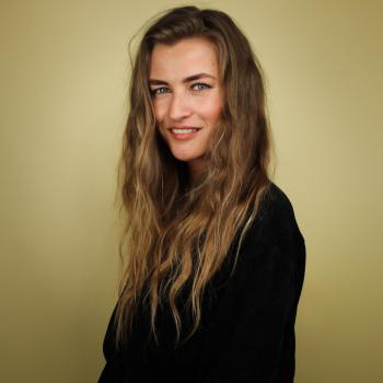 Anne Metzelaar