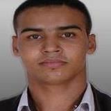 علي أبو مريحيل