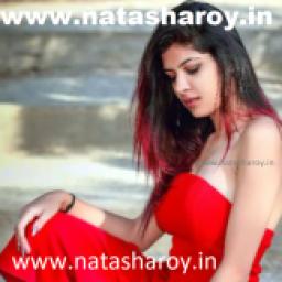 natasharoy