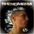 Phenomix06