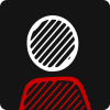 catoblepa avatar