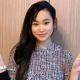 Avatar for Aimee Nakazawa
