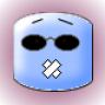 Blog User Avatar