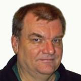 Stefan Gagner