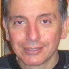Gabe Garnica