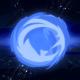 watchful11's avatar