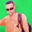 Ali Ibrahim Adam