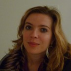 Susanna Man