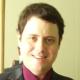 """Paul """"TBBle"""" Hampson's avatar"""