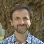 Didier Vojtisek's picture