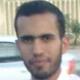Abdelrahman Samir Halawa