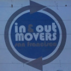 Photo of inandoutmoverssf