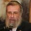 Eliezer Zis