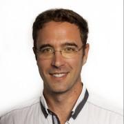 Benoit Plessis