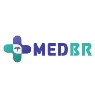 Marketing Medico - Resultados comprovados