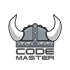 Avatar for codemasteroy from gravatar.com