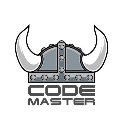 codemasteroy