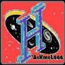 AckMeL666