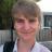 Bencey's avatar