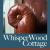 Image for WhisperWood Cottage