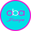 OBA Design