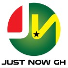 Photo of justnowgh
