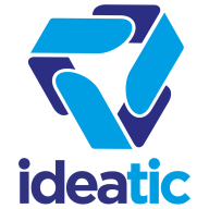 ideatic