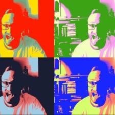 Avatar for joshcartme from gravatar.com