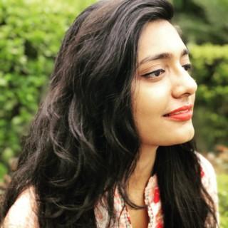 Zoya Ejaz
