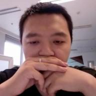 Zhang Bei