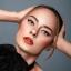 Katya Bychkova   StyleSprinter
