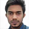 Manivannan E