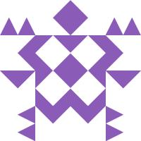 gravatar for Abhi