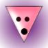 Аватар пользователя Рафаэль
