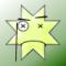 На аватаре фанат японского оружия