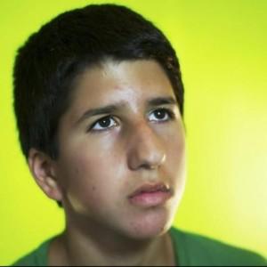 Ben Revzin's picture