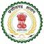 Jagdish Singh Thakur