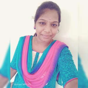 Sangeetha Periyaiah